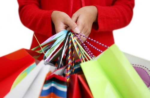 how to attract last minute holiday shoppers