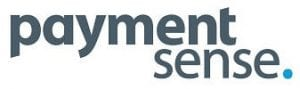 payment sense is a payment provider that works with countr pos