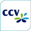 ccv is a payment provider that works with countr pos
