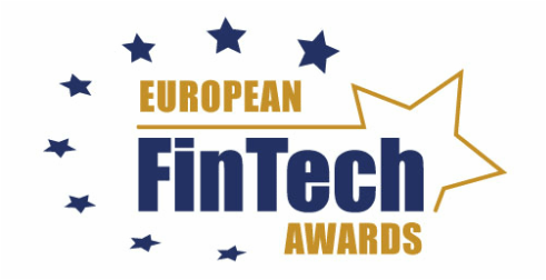 european fintech awards 2016 logo