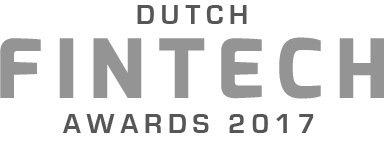 dutch fintech award 2017 top 50