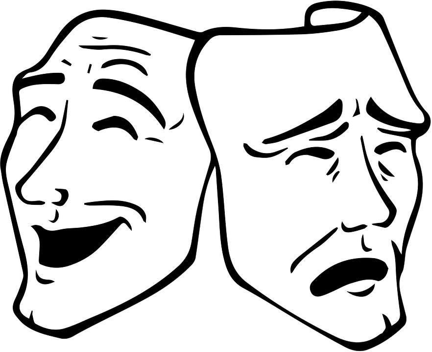does drama therapy belong in the workplace countr point of sale